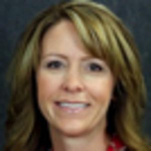 Susan Loveless's Profile Photo