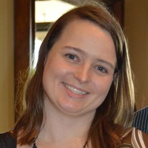 Felicia Gottschalk's Profile Photo