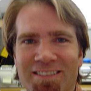 Jeff Watts's Profile Photo