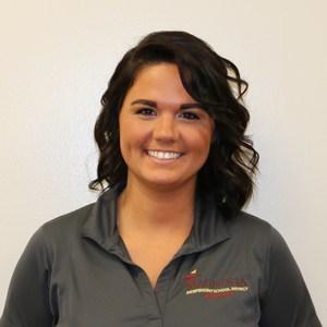 Rachel Durbin's Profile Photo