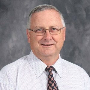 David Haass's Profile Photo