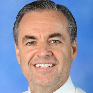 Tim Culver's Profile Photo