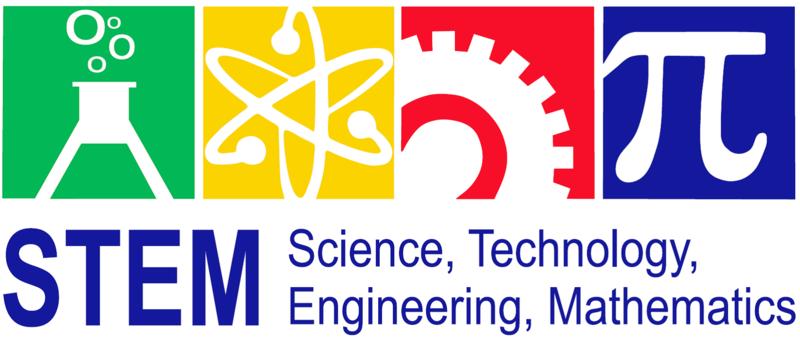 T STEM Deadlines 2015-2016