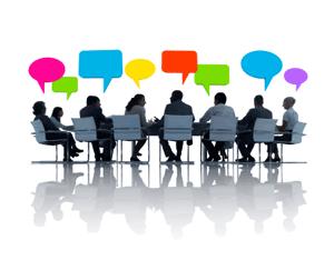 Call for Board Members Thumbnail Image
