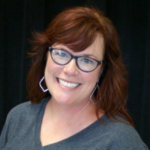 Stephanie Pope's Profile Photo