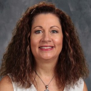 Suzette Castilleja's Profile Photo
