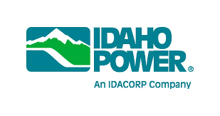 Washington 5th grade students win 1st and 2nd places in Idaho Power Energy Conservation contest Thumbnail Image