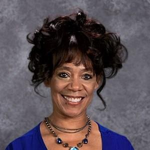 Carla Cotton's Profile Photo