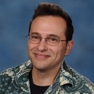 Jason Farr's Profile Photo