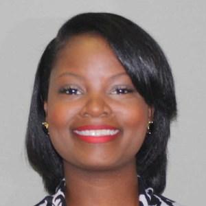 Samora Davis's Profile Photo