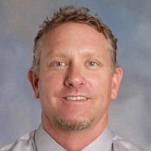 Craig DeBusk's Profile Photo