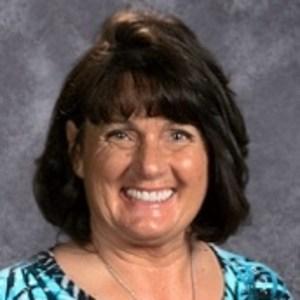 Tammie Frank's Profile Photo