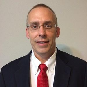 Mike Brooks's Profile Photo