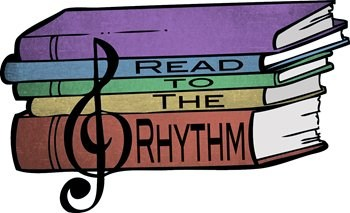 'Read to the Rhythm' This Summer!