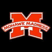 Mohawk Madness Camp - pre-registration and fee due Friday, April 17th