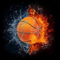 Summer 2015 Boys & Girls Basketball Camp