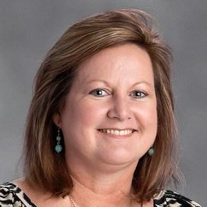 Dawn Norment's Profile Photo