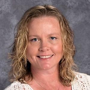 Julie Guglielmo's Profile Photo