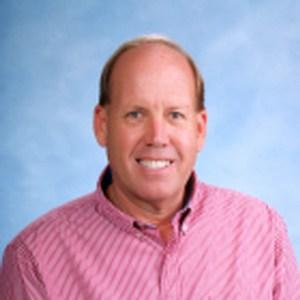 Joel Downs's Profile Photo