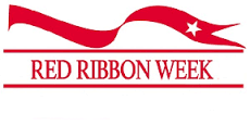 Red Ribbon Week Activities Thumbnail Image