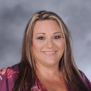 Denette Cook's Profile Photo