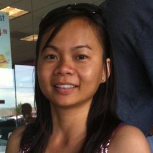 Thao Cao's Profile Photo