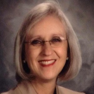 Jacqueline Casey's Profile Photo