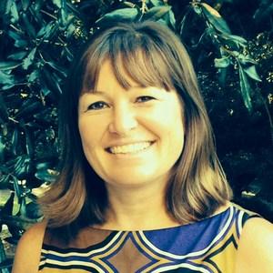 Gina Bennett's Profile Photo