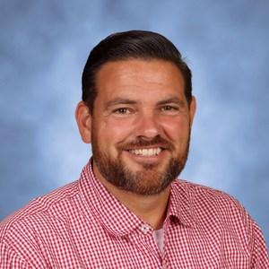 Todd Heugh's Profile Photo