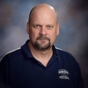 Jeff LaBerteaux's Profile Photo
