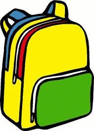 Mountain Lion Backpack Program Thumbnail Image