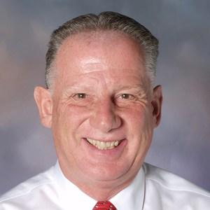 Patrick Murphy's Profile Photo