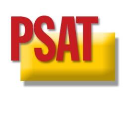 Video Explaining PSAT Score Report  - link
