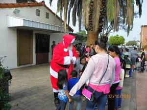 Christmas St Lawrence 2016 034.jpg