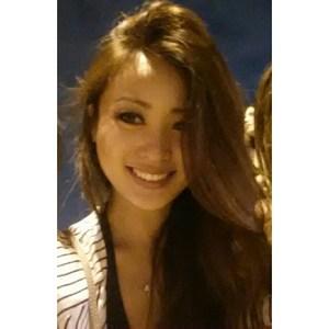 Anna Kim's Profile Photo