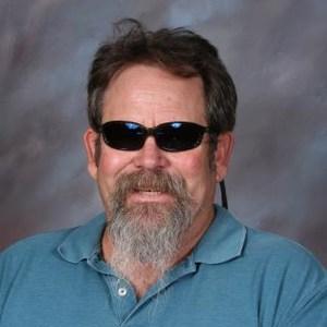 John Calvert's Profile Photo