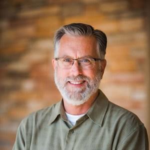 Howard Hanson's Profile Photo