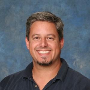 Jonathan Sheriff's Profile Photo