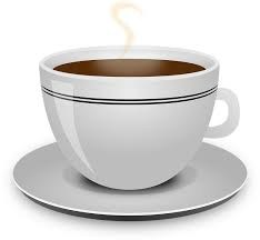 Coffee - AMS Parents - Tomorrow at 8:45 a.m. Thumbnail Image