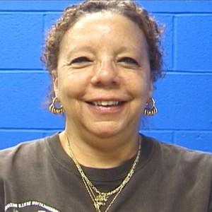 Annette Adams's Profile Photo