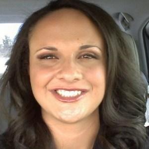Laura Assem's Profile Photo