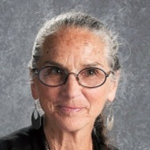 Carole Carr's Profile Photo