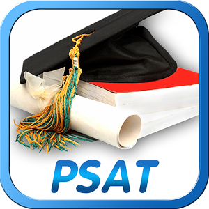 PSAT FOR 9th, 10th, & 11th Grade Students on Wednesday, October 14