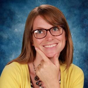 Amanda Morgan's Profile Photo