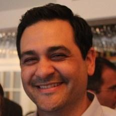 Jacob Luevano's Profile Photo