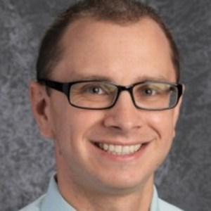Jim Fredette's Profile Photo