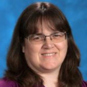 Gail Duncan's Profile Photo