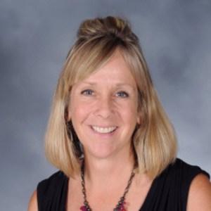 Sherry Whitlock's Profile Photo