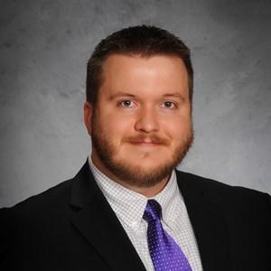 Andrew Hicks's Profile Photo
