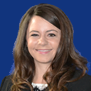 Jill Rouse's Profile Photo